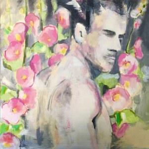 Maciej Hoppe, Floral