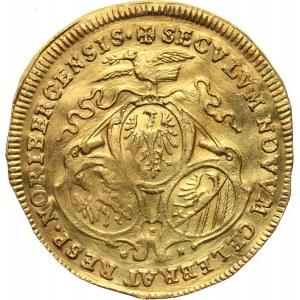 Germany, Nurnberg, Ducat ND (1700)