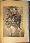 RYCHLICKI- TADEUSZ KOŚCIUSZKO I ROZBIÓR POLSKI wyd. 1875 drzeworyty
