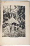 GIŻYCKI- MIĘDZY MORZEM A PUSTYNIĄ wyd. 1936 Atelier Girs-Barcz