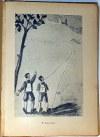 BRZOZOWSKA - DOM I ŚWIAT wyd.1936
