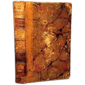 SAY- WYKŁAD EKONOMII POLITYCZNEY t.1 wyd.1821