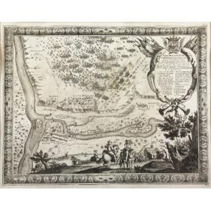 Nowy Dwór nad Wisłą - mapa