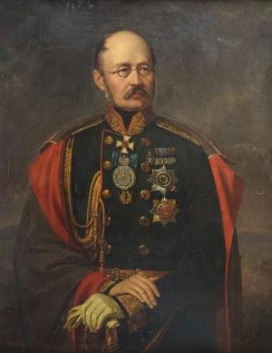 Kaniewski Jan Ksawery