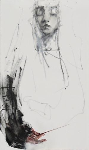 Olga Bukowska, Dyrygent, 2019