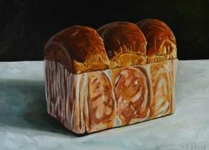 Szymon Kurpiewski, Form Bread