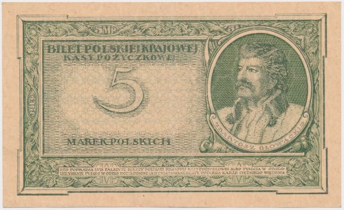 5 mkp 05.1919 - N