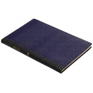 WNA 1936 - kompletny rocznik