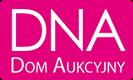 Dom Aukcyjny DNA