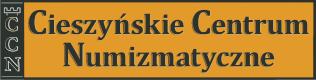 Cieszyńskie Centrum Numizmatyczne