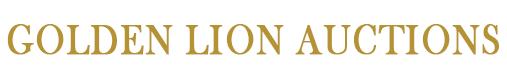 Golden Lion Auctions
