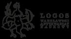 Antykwariat Logos