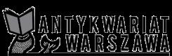 Antykwariat Warszawa