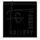 Galeria Forbis