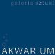 Galeria Akwarium