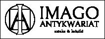 Antykwariat Imago