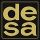DESA Katowice