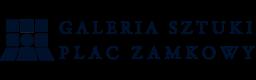 Galeria Plac Zamkowy