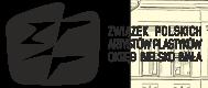 ZPAP Bielsko-Biała