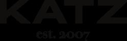 Katz Auctions