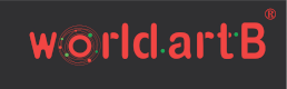WorldartB Gallery