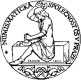 ČNS Haviřov