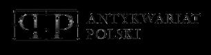 Antykwariat Polski