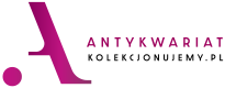 Antykwariat kolekcjonujemy.pl