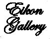 Eikon Gallery