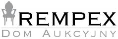 Rempex
