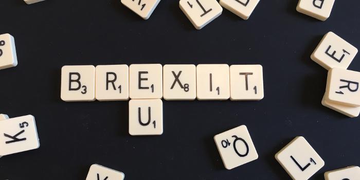 Brexit rzuca cień niepewności na rynek sztuki