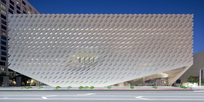 Prywatne muzea