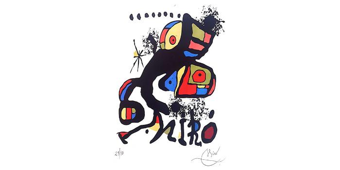 """Picasso i Nikifor na aukcji w """"Żaglu"""" Libeskinda"""